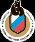 Логотип гильдии